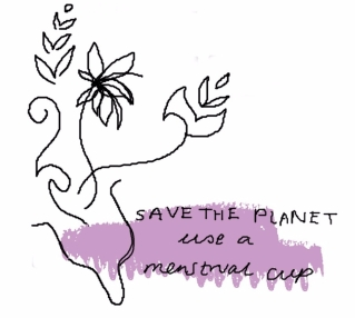thumbnail_save the planet